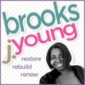 BrooksJYoung