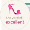 5 - Excellent