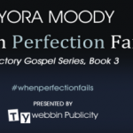 ty_whenperfection fails
