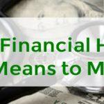 financialhealth_slider